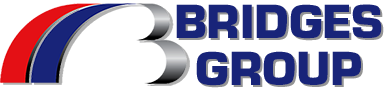 Bridges Consultancy Group LLC